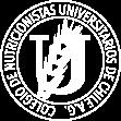 Logo Nutricionistas de Chile